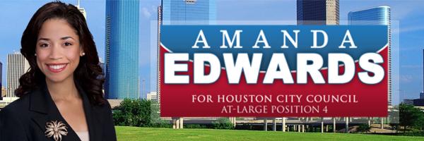 Edwards Email Header