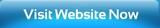 visit-website-big-btn-default 3