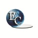 EC-Globe-Logo-sm